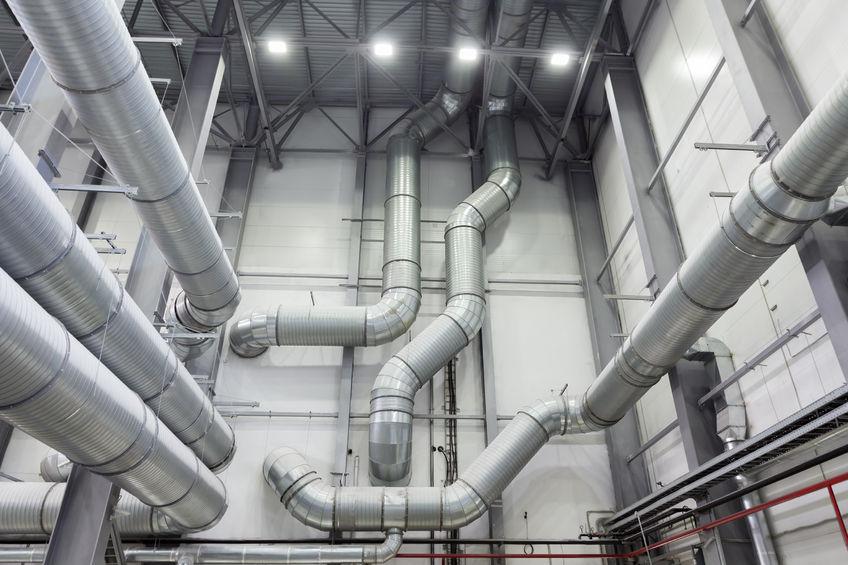nettoyage ventilation vmc decontamination assainissement de l'air plaisir 78 yvelines