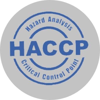 ajp groupe méthode HACCP sécurité des denrées alimentaires plaisir 78 yvelines
